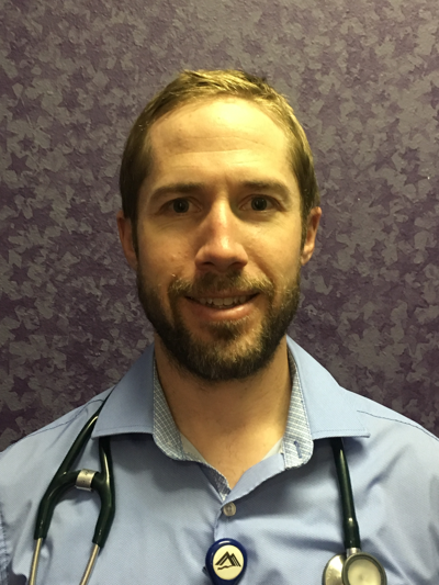 Dr. Maly Mountain Medicine