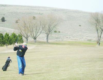 Alpine Meadows prepares for April 1 opening