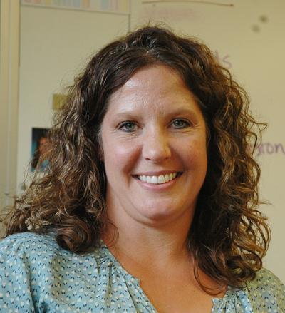 Wallowa teacher helping shape state education policies