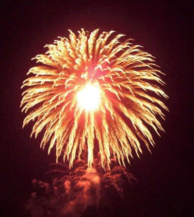 Independence Day in Wallowa County