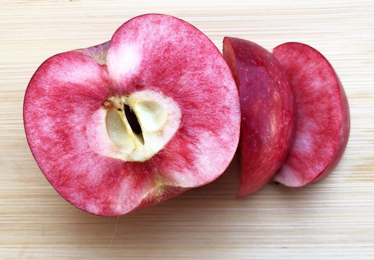 red Heritage apple 1.jpg