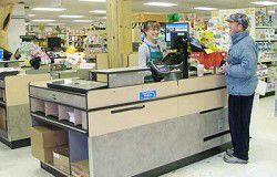 Joseph grocery store expanding