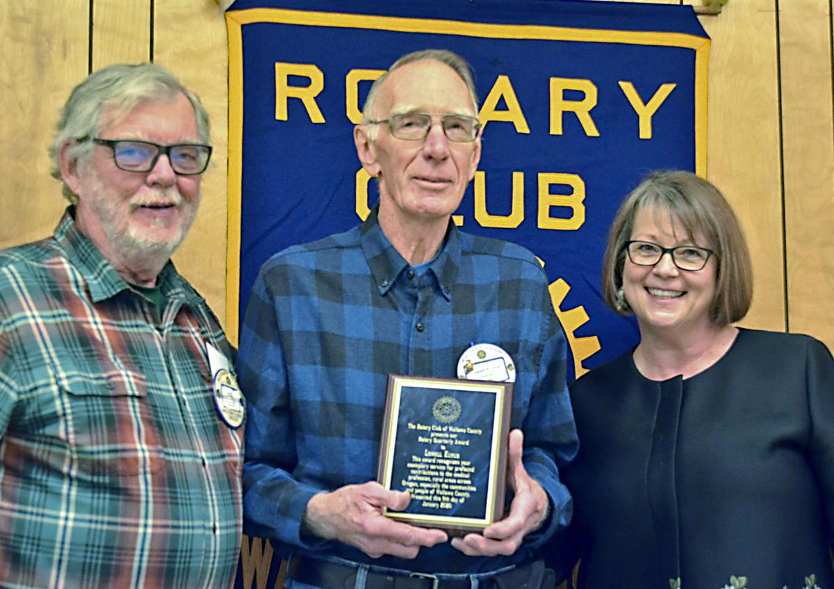 RotaryAward 7276 for 011520.jpg