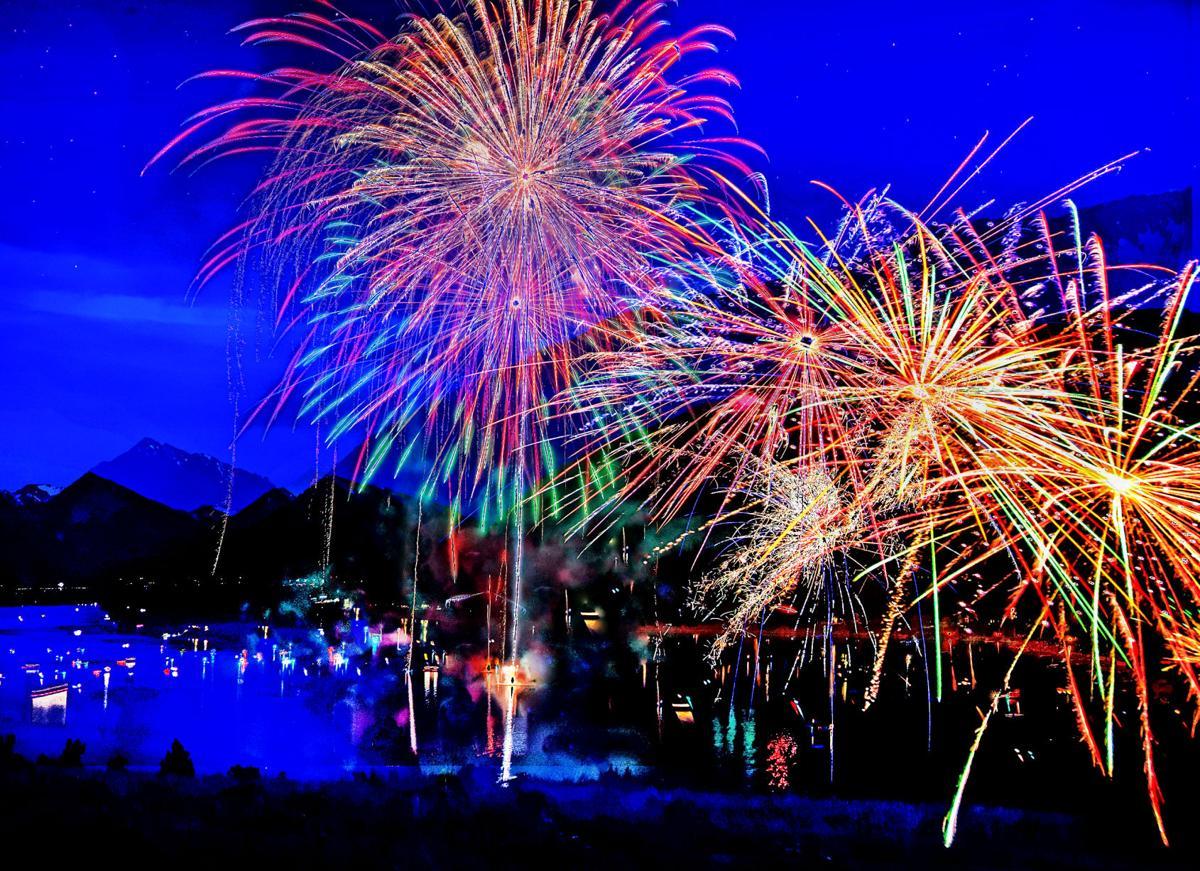 FireworksFile.jpg