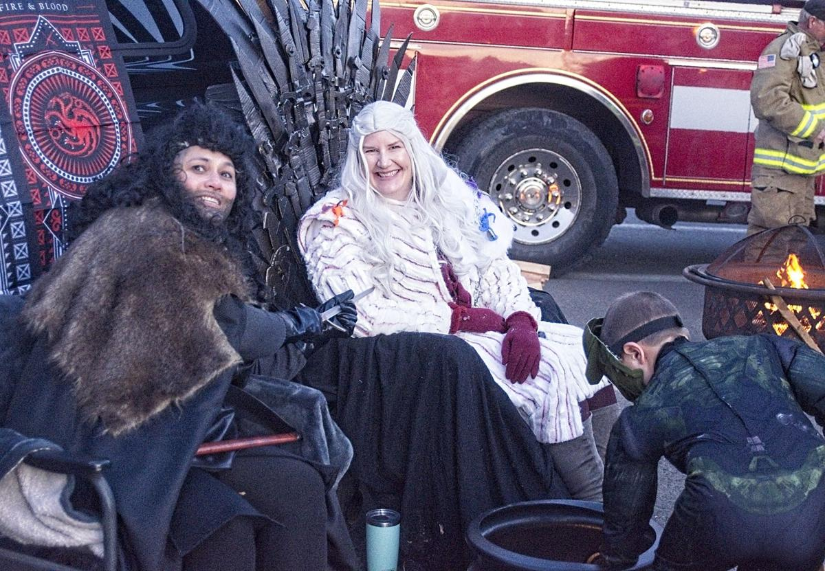 2Game of Thrones _6006 for 110619.jpg