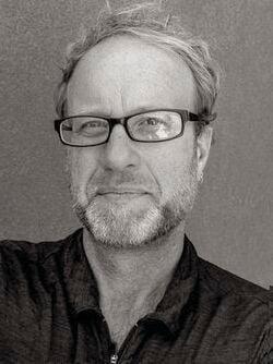 Dennis DeHart .jpg