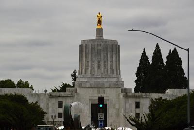 Oregon Capitol.jpg