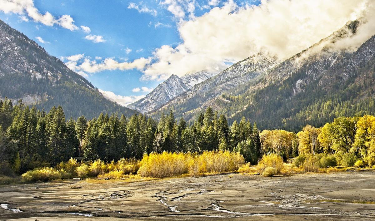 3. Fall Colors easement shoreline Nez PerceBPRINT.jpg