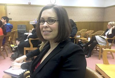 Bill prohibits employers from firing employees who use marijuana