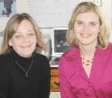 New TLC Bookkeeping business opens in Wallowa