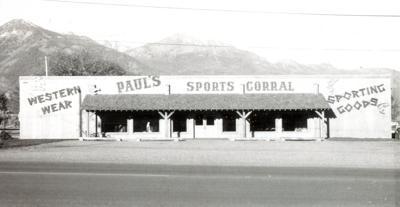 1971 Paul's Sports Corral.jpg