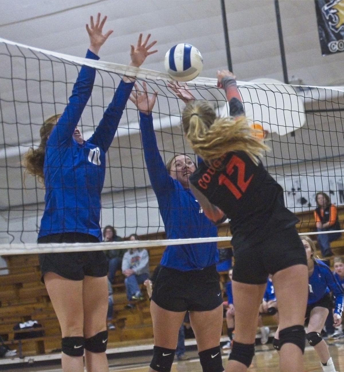 wallowaCrane  Volleyball 6 across the net.jpg