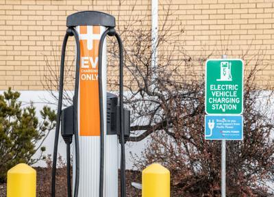 Electric EV charging station 2.jpg