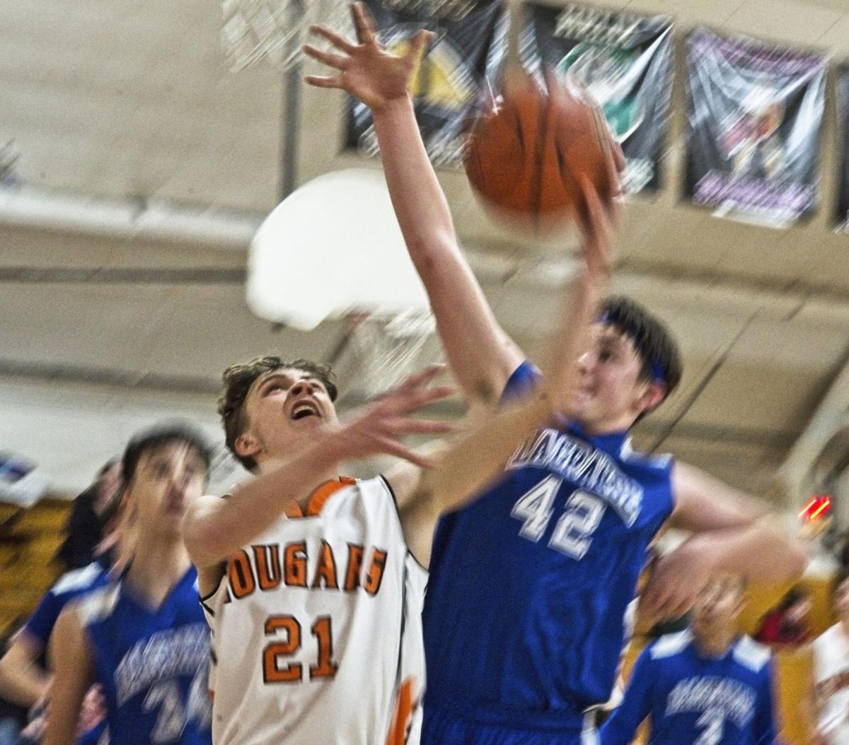WHS basketball Mason Moore