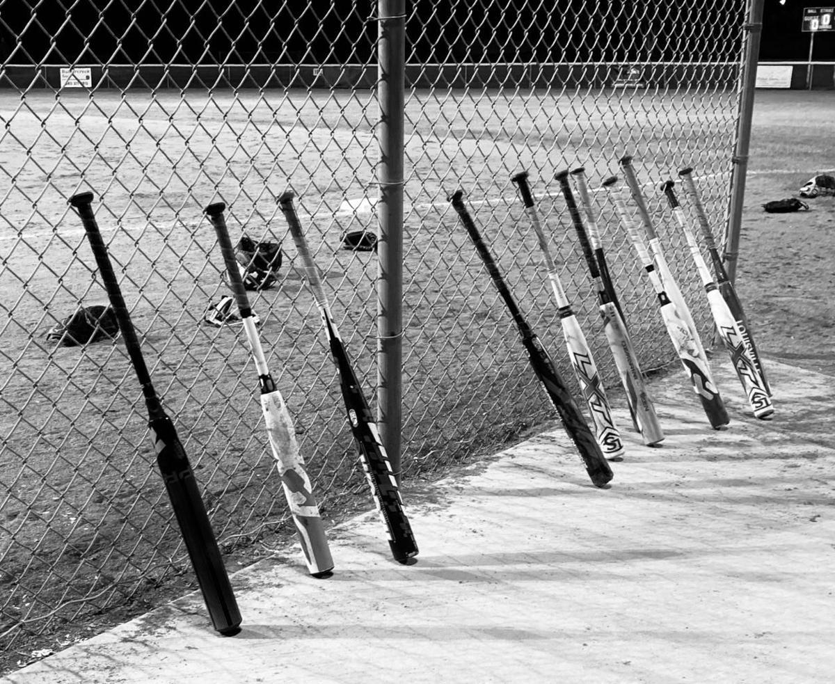 softball all-stars-1