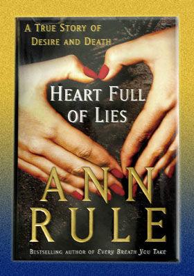 Northon murder case inspires book