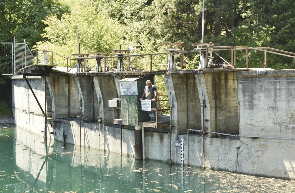 Dam Funding 1274 for 072220.jpg