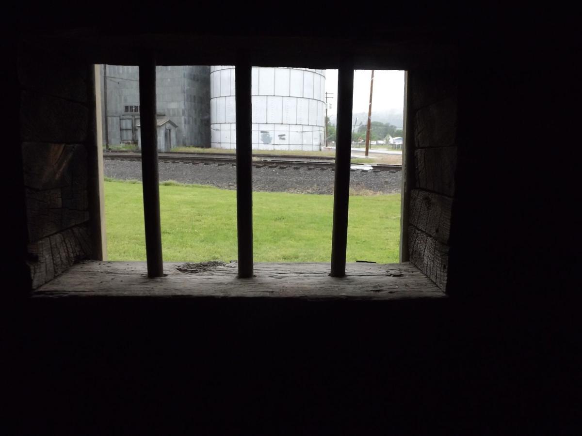 Elgin jail 2.JPG