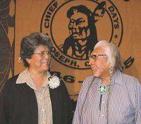 Kuppinger named CJD queen, Axtells grand marshals