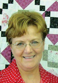 Quilt show to feature 150 quilts
