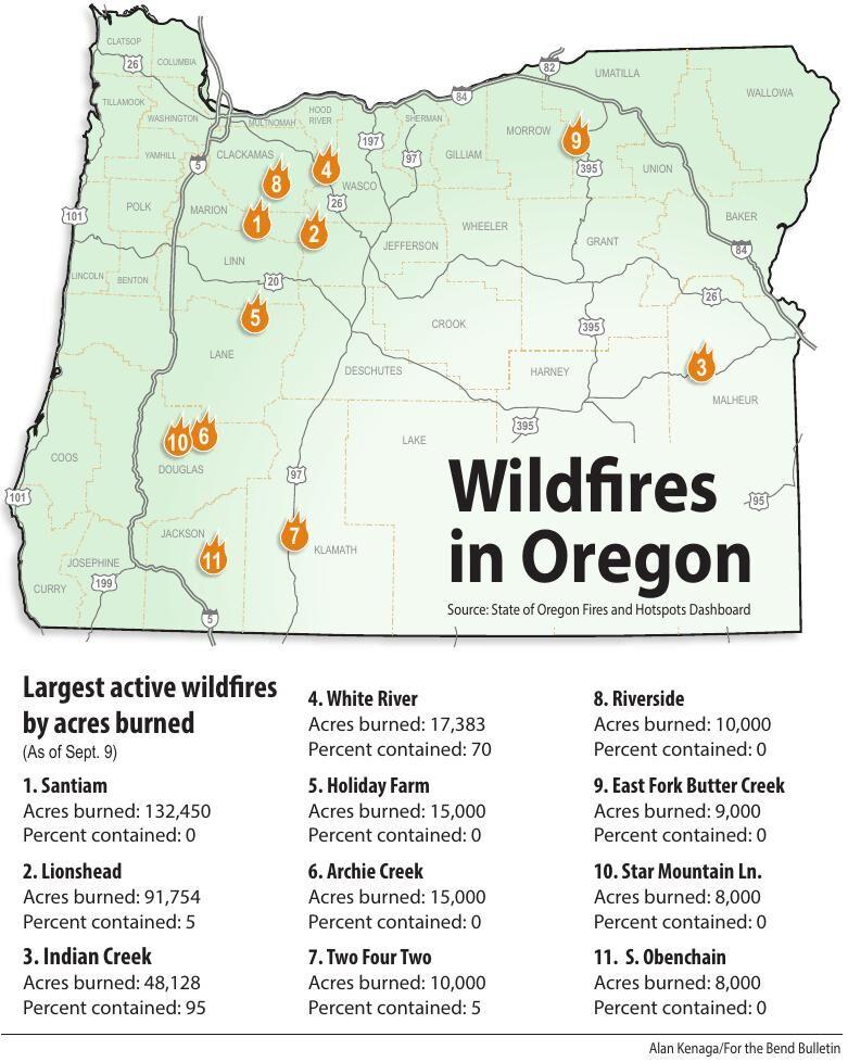 200909_bul_news_ak fires.top10.pdf