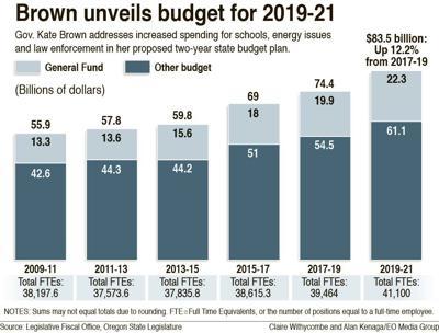 181128_oci_news_budgetchart2