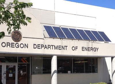 Energy tax credit program yielded untaxed gains