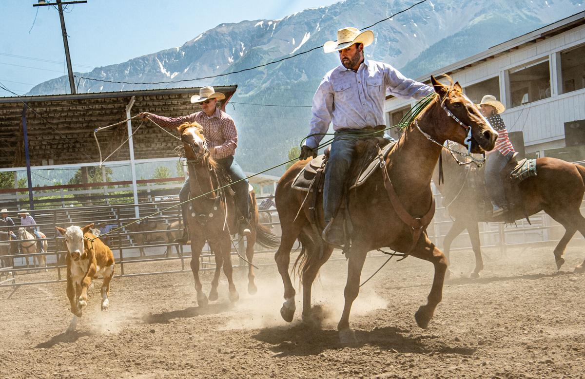 CJD Ranch Rodeo.jpg.jpg