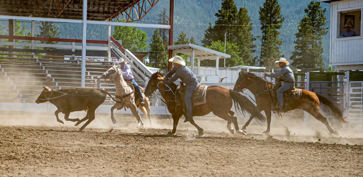 CJD Ranch rodeo winners.jpg.jpg