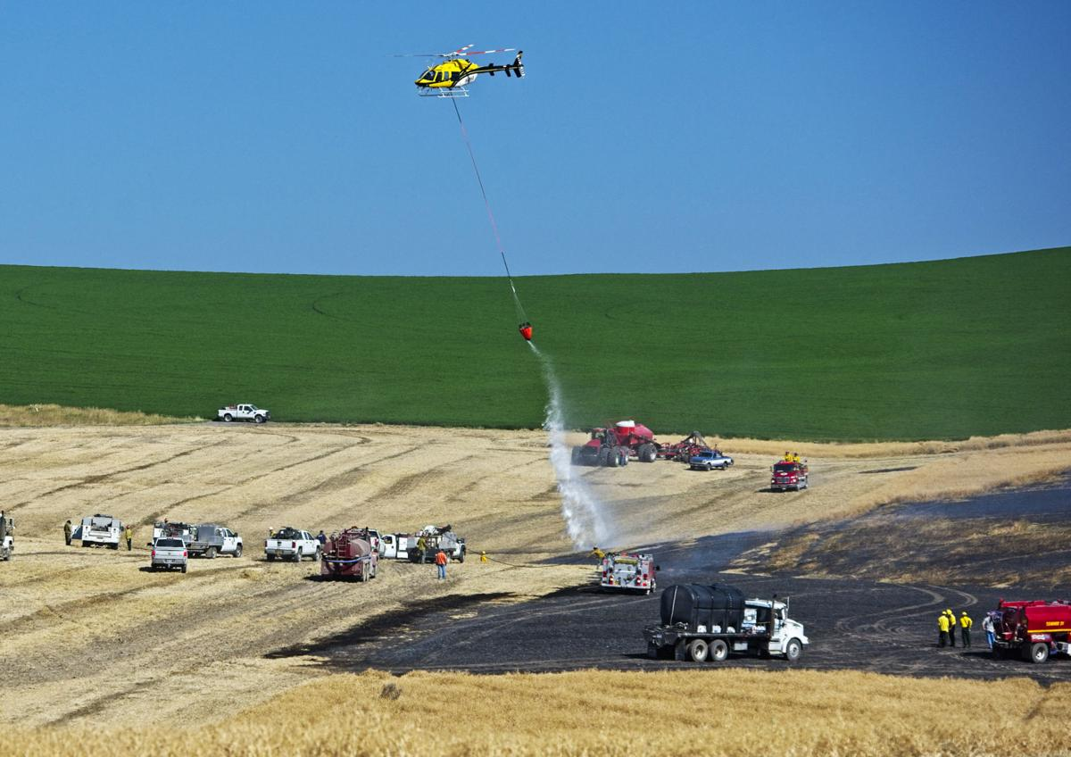 Melville Fire 1 helicopter.jpg