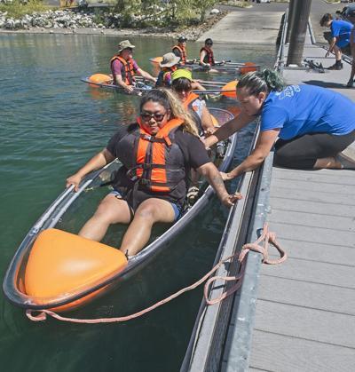 Launching the boat.jpg