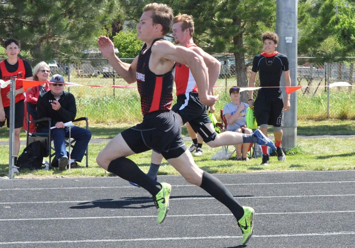 Jericho Peters 1st 100 meters_.JPG