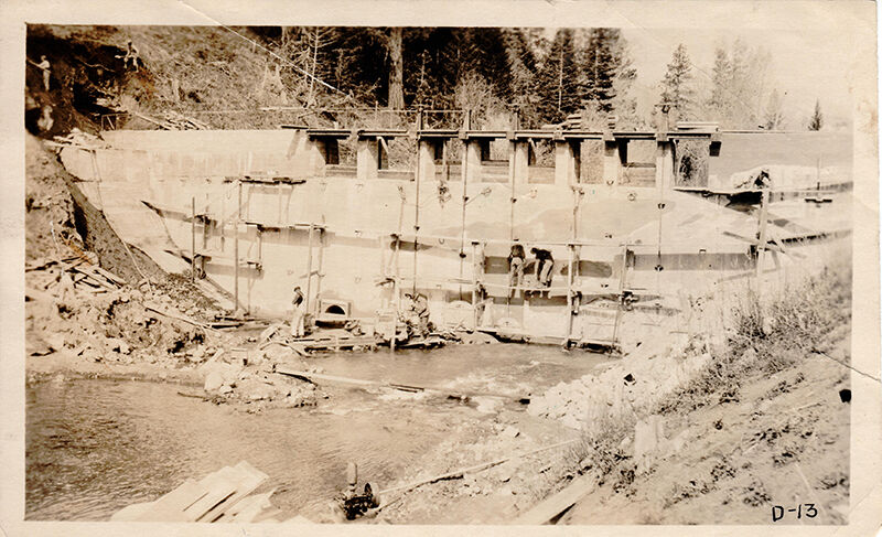 2building dam 2.jpg