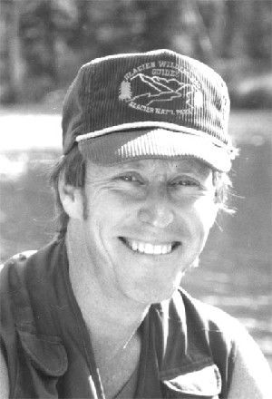 Fishtrap spring lecture series begins Tuesday with talk by Don Snow