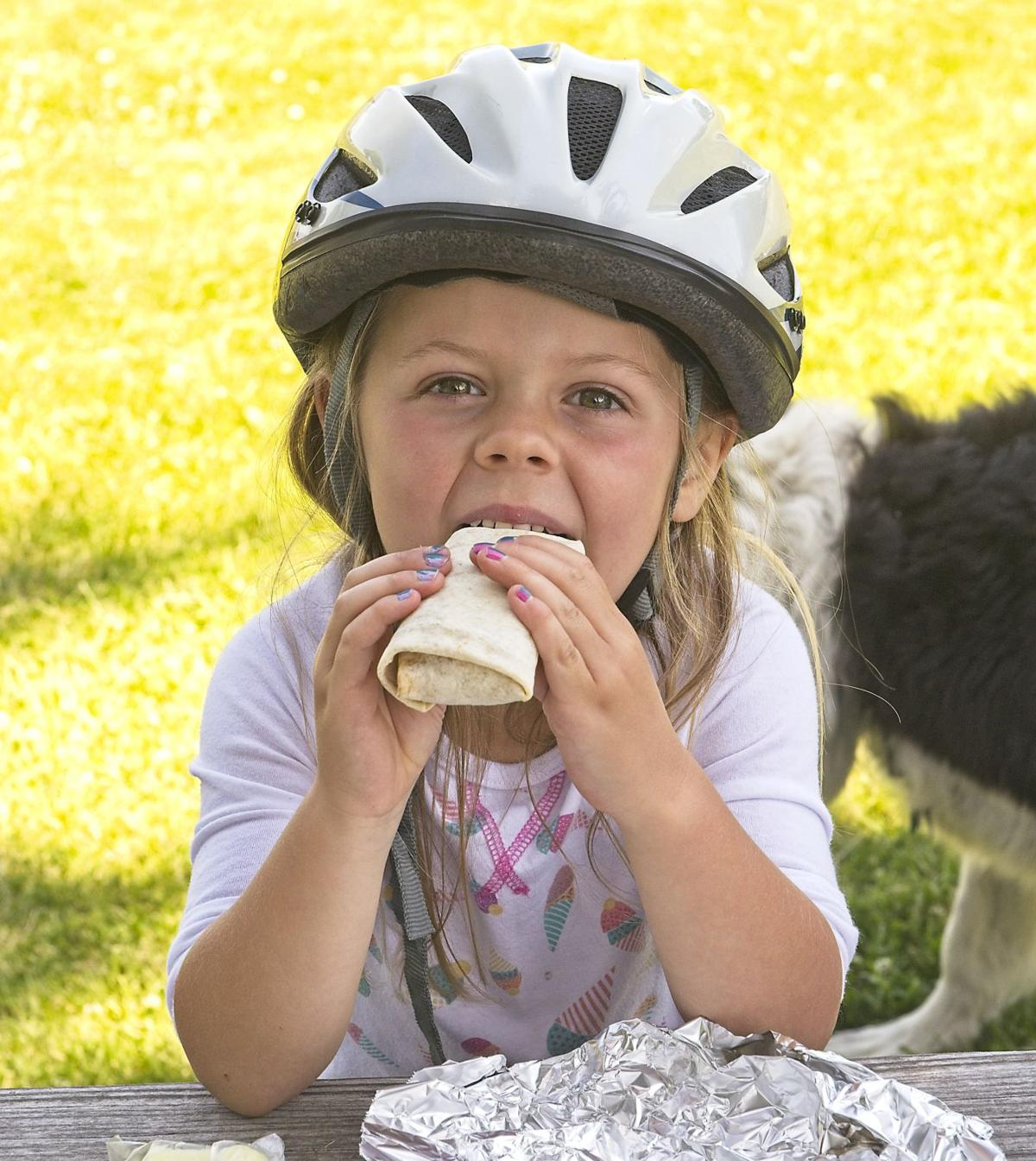 lunch in the park 3.jpg