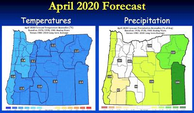 April 2020 map