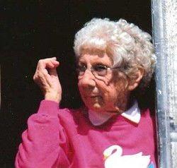 Joseph woman celebrates 100th birthday this week