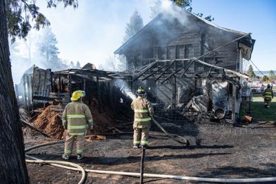 1 Hawkins house fire.jpg