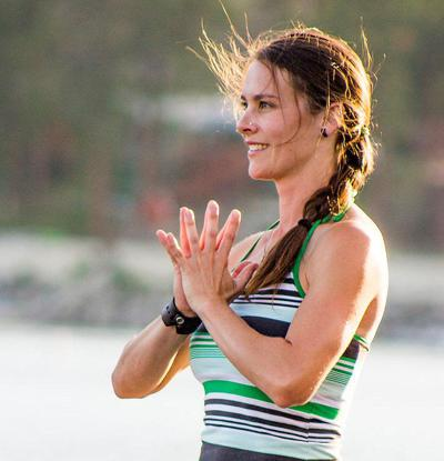 Move it and lose it: Salutations adds instructors, classes