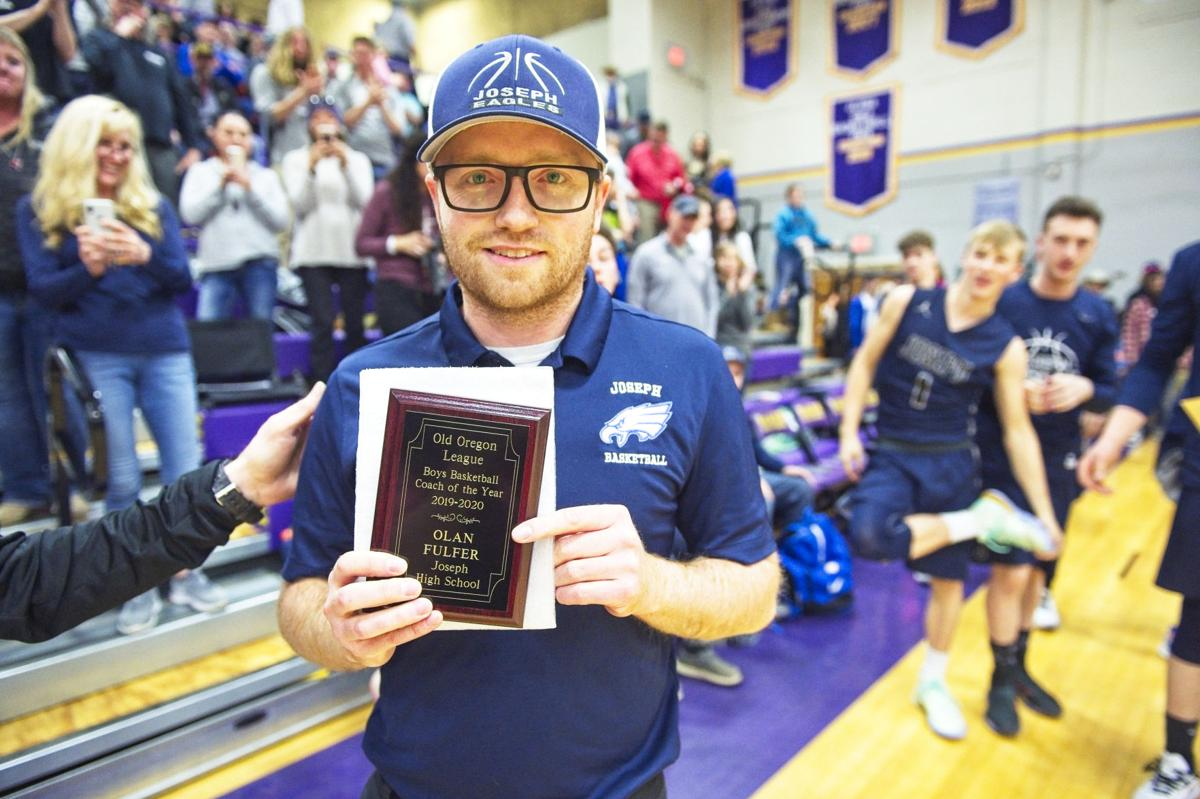 1 Joseph Olan Fulfur coach of the year.jpg