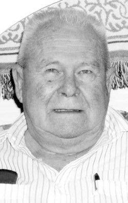 Larry L. Jones