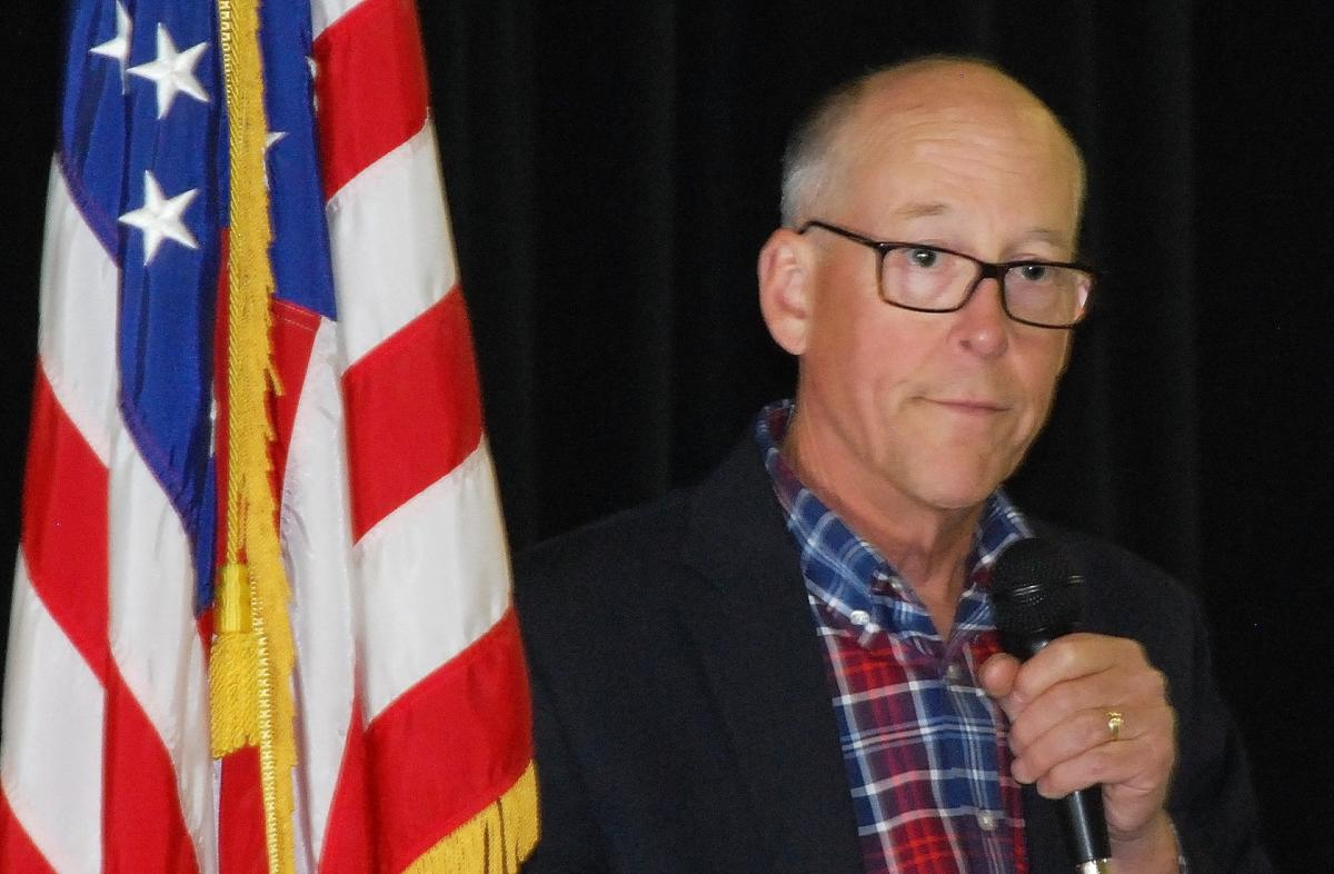 Walden answers for health care vote