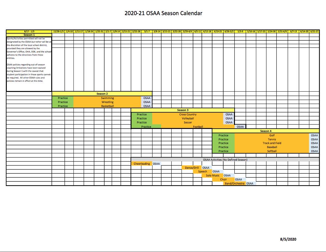 OSAA 2020-21 calendar.png