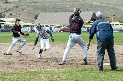 8  Wallowa Grant Union baseball .jpg