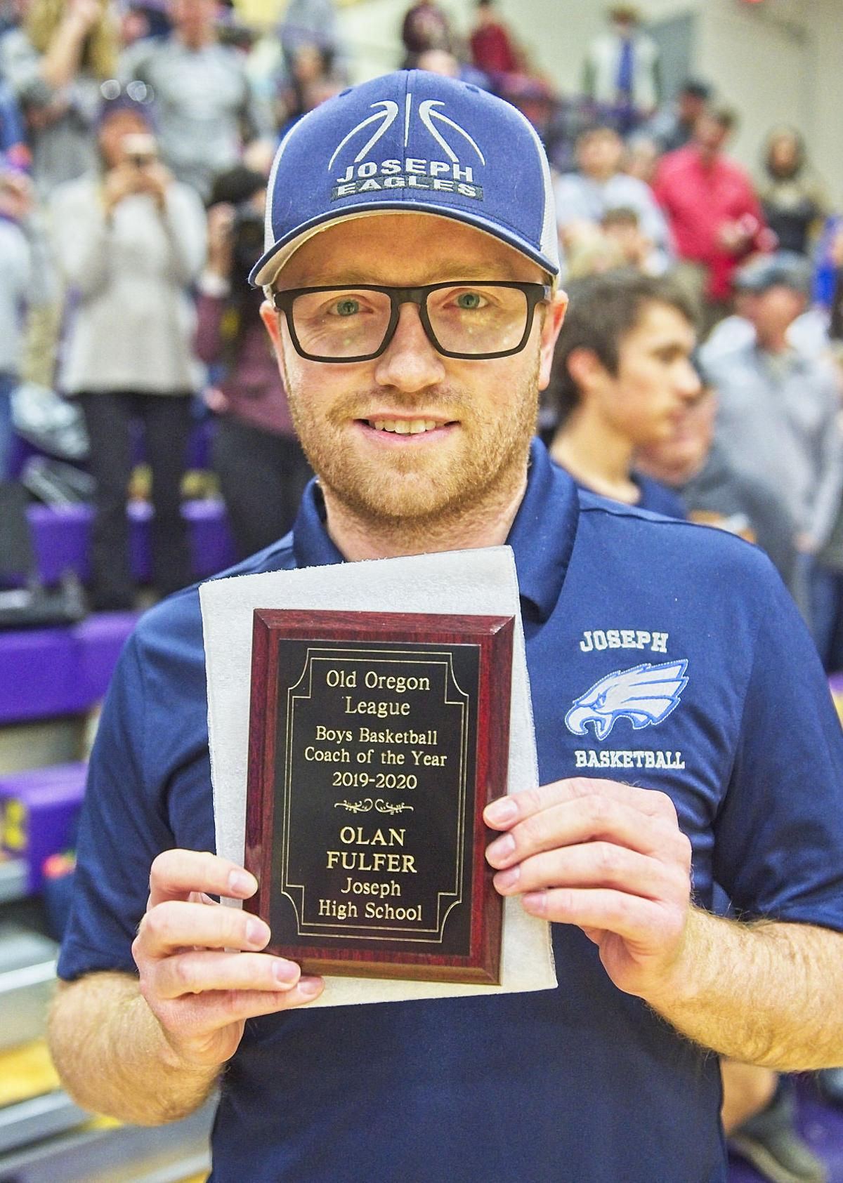 1 Joseph boys Olan Fulfer Coach of year.jpg
