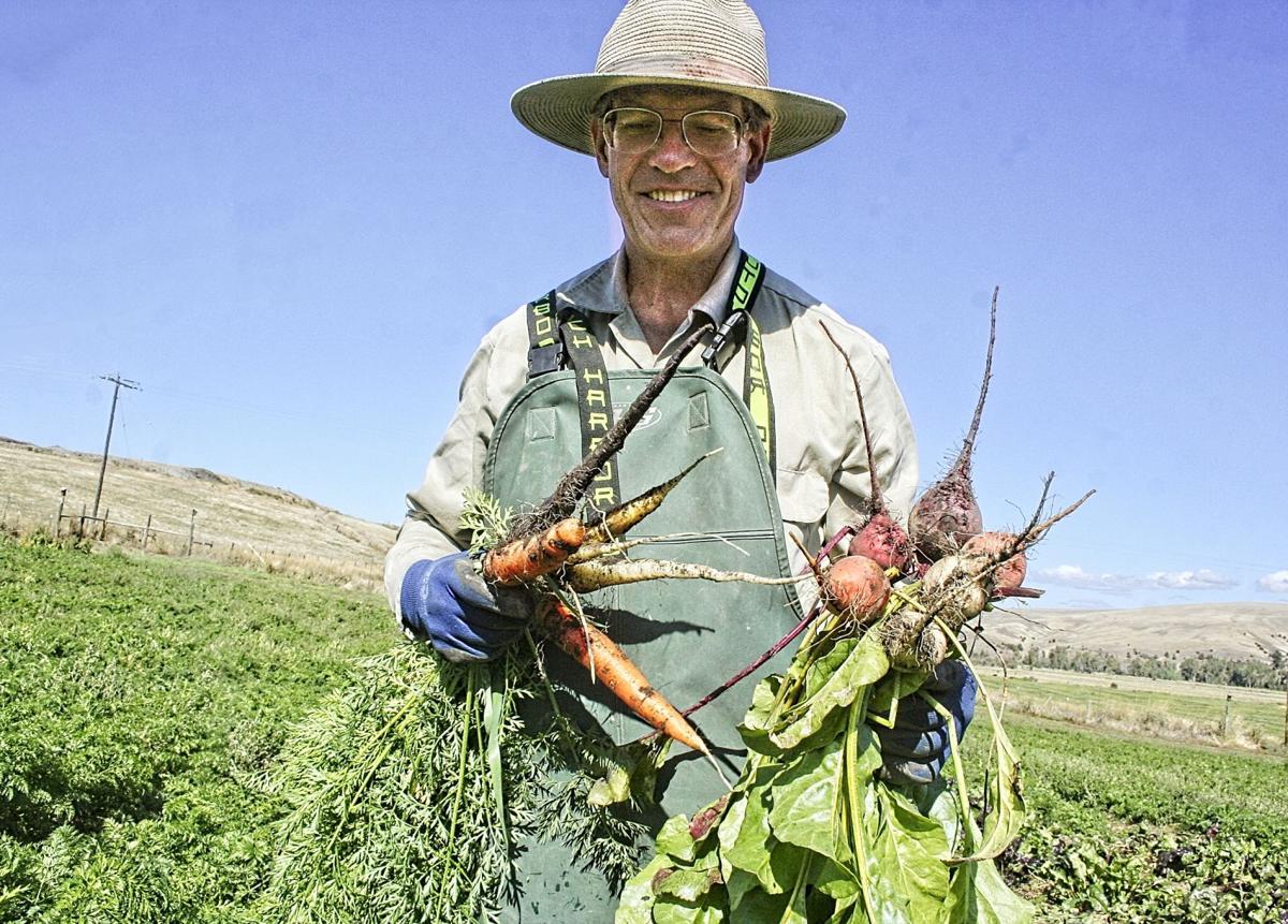 2Thiel beets & carrots for 100919.jpg
