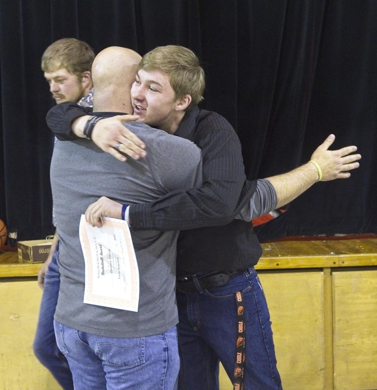 Award assembly Boys Quinten Tillery.jpg