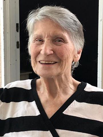 Obituary Hollenbeck