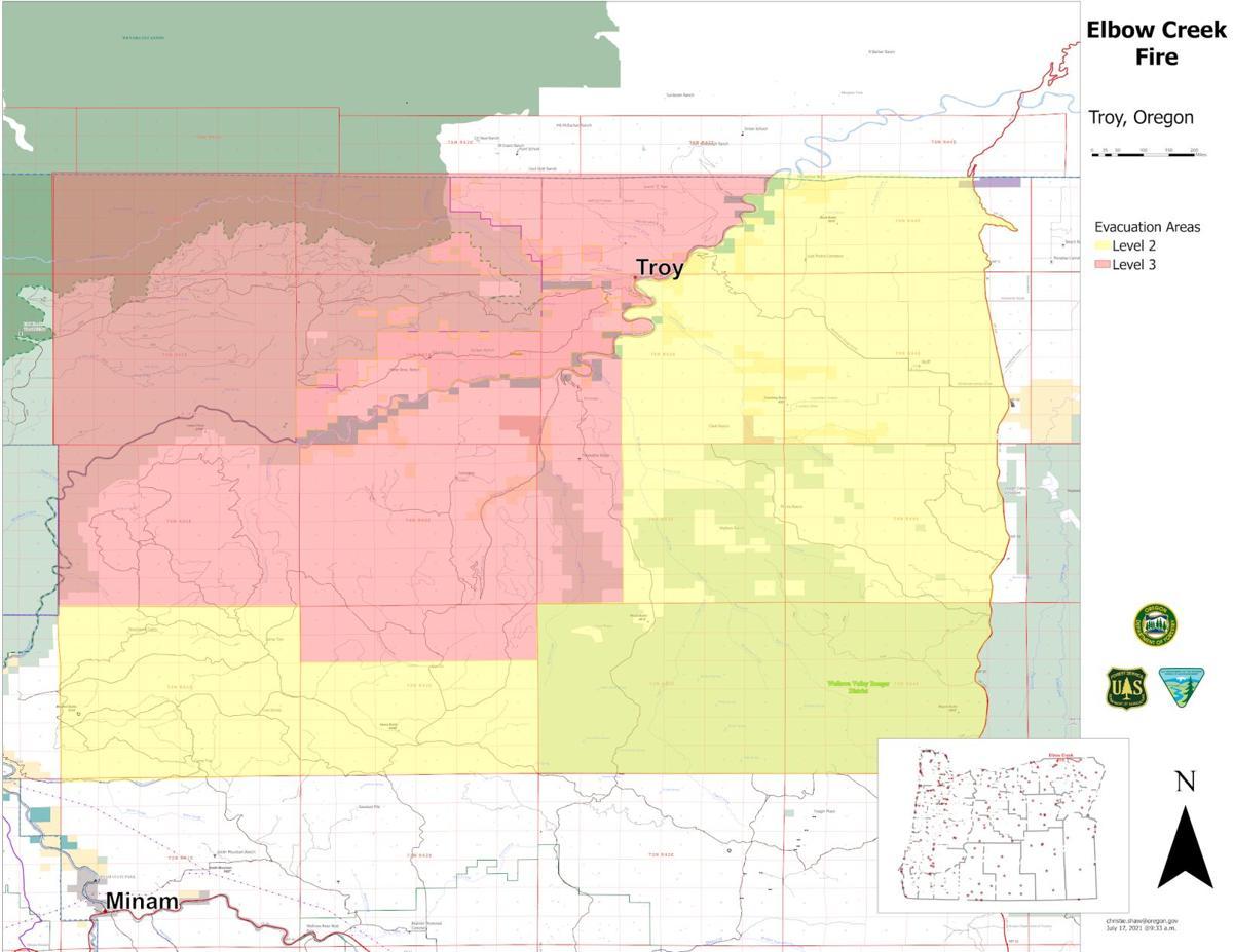 evac map.png