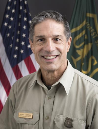 Glenn Casamassa